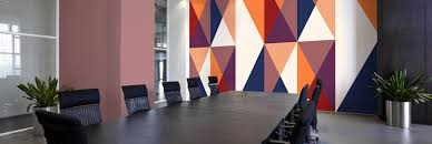 office wall murals. Corporate \u0026 Office Murals Wall D