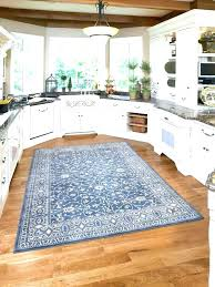 area kitchen rugs kitchen area rugs best large kitchen rugs area rugs in kitchen on kitchen area kitchen rugs