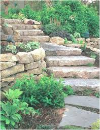 retaining walls cost boulder retaining wall cost landscaping st natural stone steps boulder retaining walls and
