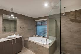 bathroom designs pictures. Bathroom Gallery Image Designs Pictures