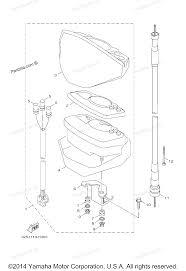 m1009 fuse box relocation wire center \u2022 Chevy Fuse Box Diagram at M1009 Fuse Box Diagram