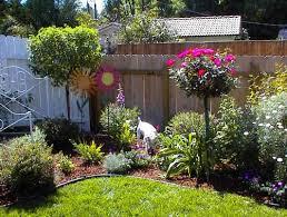 english garden design. Small English Garden Design
