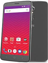 <b>ZTE Max XL</b> - Full phone specifications
