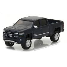 2018 chevrolet silverado centennial edition.  2018 164 2018 chevrolet silverado centennial edition by greenlight to chevrolet silverado centennial edition