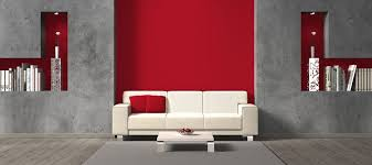 the most significant continuous wall in the room the ceiling of a home is often the most neglected surface a living room paint idea that can indeed