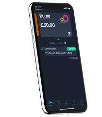 How close is the asking price to the real btc to gbp exchange rate? How To Buy And Sell Bitcoin With Zumo By Ged A Zumo Money Medium