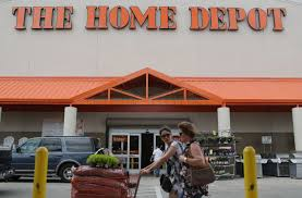 Small Picture Download Home Depoy Hours Housfee