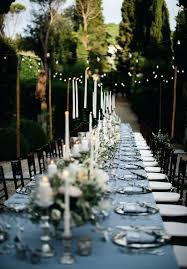 Exquisite Diy Outdoor Wedding Lights Diy Strung nzbmatrixinfo