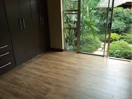 Nice Wonderful Carpet Alternatives For Bedrooms Curtain Ideas Is Like Carpet  Alternatives For Bedrooms Ideas