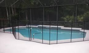 jacksonville fl swimming pool