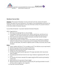 Resume Worksheet Template Resume Template Sample