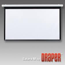 further  furthermore SC F106CW169 Fixed Frame Screen 106 diag  52x92  HDTV  16 9 besides  also Draper 220284 Skirt for the Cinefold Projection Screen 220284 furthermore  further Da Lite Designer Contour Electrol 92671 White   106   52x92     16 furthermore 106  Diag  52x92 Tensioned Advantage Electrol Projector Screen as well Da Lite Designer Contour Electrol 92671 White   106   52x92     16 further  as well SC F106CW169 Fixed Frame Screen 106 diag  52x92  HDTV  16 9. on 52x92