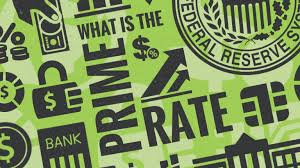 What Is The Prime Rate Definition History And Rate In 2019