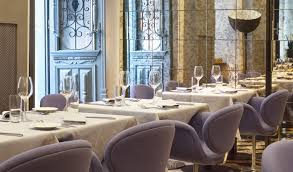 Van Interior Design Magnificent Vander Urbani Resort Ljubljana Slovenia Design Hotels™