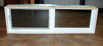 pella casement windows. Twin Casement Window Pella Windows With Blinds Inside White Double . Replacement Contractor Sons Co
