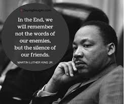 Martin Luther King Quote Beauteous Inspirational Martin Luther King Jr Quotes Pictures