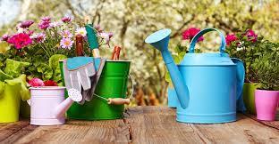 basic gardening tools. Fine Tools The Basic Gardening Tools Everyone Needs Inside A