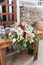 Flower Decoration Design Flower Arrangements For Your Rehearsal Dinner Wedding Corporate 91