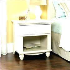 bed end table. Related Post Bed End Table