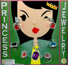 Jewelry Vending Machine Gorgeous Buy Princess Jewelry Vending Capsules Vending Machine Supplies For