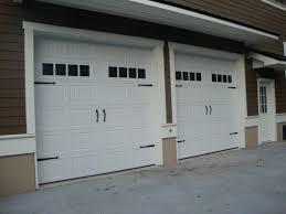 viper x50 garage door opener programming garage door ideas