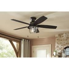 ceiling outstanding low profile outdoor ceiling fans low profile regarding elegant home wall mount ceiling fan designs