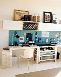 office deco. Office Deco With Tips For Organizing Home | Interior Design  Ideas AVSO Office Deco