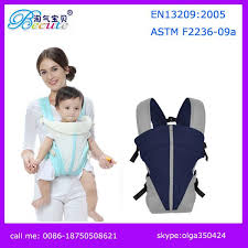Wholesale Baby carriers, Baby carriers Manufacturers, Baby carriers ...