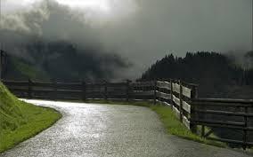 the way to rainy mountain essay the way to rainy mountain study  the way to rainy mountain essay