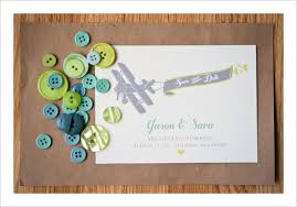 downloadable save the date templates free freebies and printables classy and creative downloadable save the