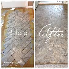 floor challenge self stick vinyl floor tiles tile flooring ideas from self stick vinyl floor