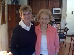 Lynwood Burkhalter Obituary - Collierville, TN