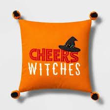 <b>Halloween</b> Decorations : Target