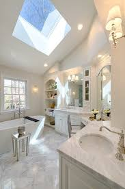 Custom Master Bathrooms Fascinating Kitchen Bathroom Remodeling Custom Homes Additions General