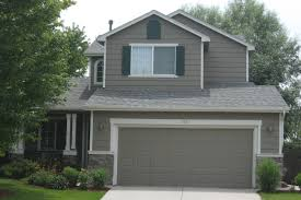 exterior house paintImages About Houses Paint Color Ideas For Ashley On Pinterest