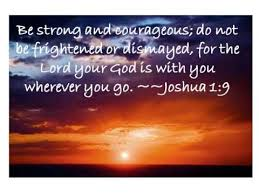 Bible Verses For Faith During Stressful Times - YouTube