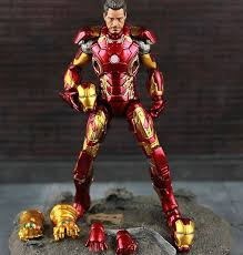 Iron man is a 2008 american superhero film based on the marvel comics character of the same name, produced by marvel studios and distributed by paramount pictures.1 it is the first film in the marvel cinematic universe. Top 9 Most Popular Iron Man Floating Brands And Get Free Shipping A98
