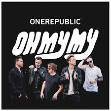 one republic. Interesting One Intended One Republic