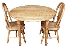 captivating childrens round table and chair set architecture children s tables chairs furniture regarding wooden table