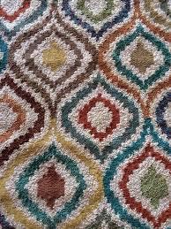 white shag rug target. Rug, White Rug Target Lovely Shag Tar Rate This Living Room Area Rugs L