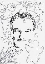 Link Coloring Pages To Print Luxury Free Abc Coloring Pages Awesome
