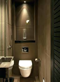 guest bathroom wall decor. Guest Bathroom Ideas Modern Perfect On In Design  Inspiring With Regard To Decorations . Wall Decor