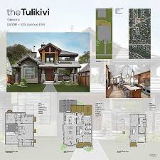 house plan beautiful plans for narrow city lots urban infill home fresh awesome lot contempo urban