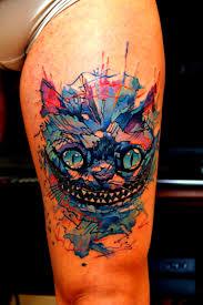 татуировки в железногорске тату салон пилигрим