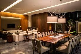 Balinese Kitchen Design Modern Resort Villa With Balinese Theme Idesignarch Interior