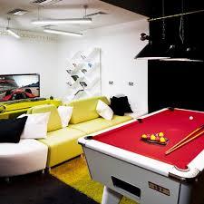 google munich office. brilliant munich wondrous office furniture google decoration small size  with munich
