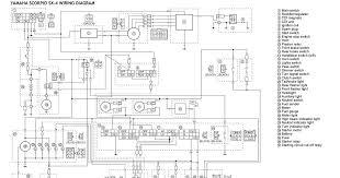 wiring diagram yamaha scorpio wiring image wiring yamaha scorpio sx 4 electrical diagram tukang listrik on wiring diagram yamaha scorpio