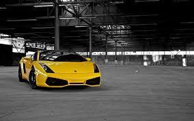 lamborghini egoista wallpaper 1080p. lamborghini gallardo yellow cars wallpaper 1920x1200 egoista 1080p