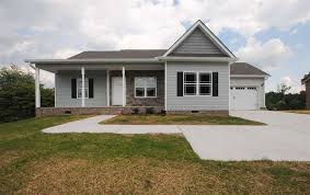 Exceptional Simple Interesting 3 Bedroom Houses For Rent In Cleveland Tn 2904 Benton  Pike Ne Cleveland Tn