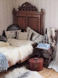Modern Bohemian Bedroom Bohemian Bedroom Bohemian Themed Bedroom Ideas Projects Idea